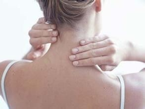 Photo of Protect the cervical spine! Get rid of these eight habits