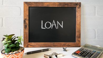 Photo of Apply Personal Loan