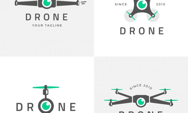 what drone has the longest flight time