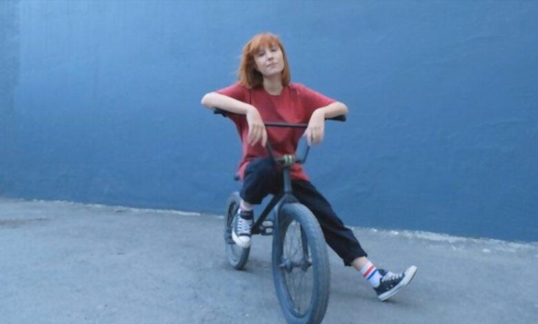girls bmx bikes