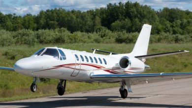 Photo of A Complete How-To Guide for an Ideal Charter Flight