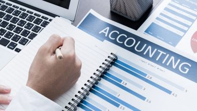Photo of How to use QuickBooks for Accounting and Bookkeeping Services