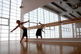 Photo of Best Dance Studio Mirrors Cheap