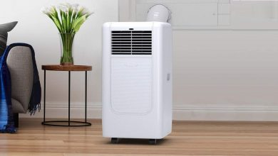 Photo of Why You Need Portable Air Conditioner Rentals