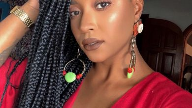Photo of Box Braids VS Knotless Braids: How To, Differences & Styles