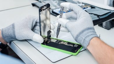 Photo of 2021 Ways to Select a Cell Phone Repair Service in Burnaby