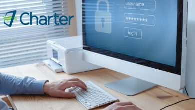 Photo of Complete Guide on Charter.net (spectrum) Email Login and Reset Password