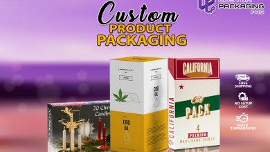 Photo of How to Earn Sales with Custom Paper Boxes Wholesale?