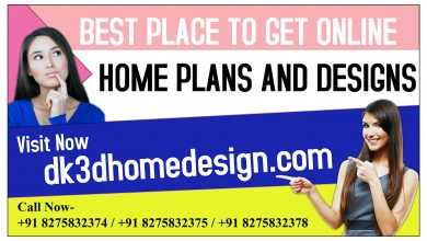 Photo of Best Place To Get Online Home Plans And Designs
