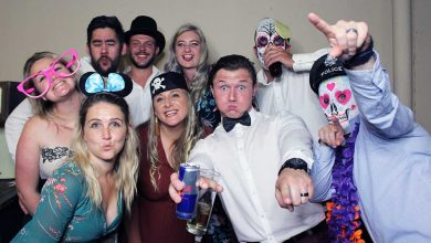 Photo of Reasons To Start A Photo Booth Hire Business