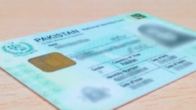 Photo of Complete details to getting a learner driving licence