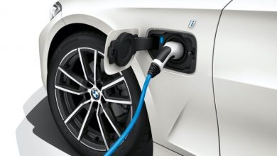 Photo of What are the Factors to be considered while selecting the Right EV Charger?