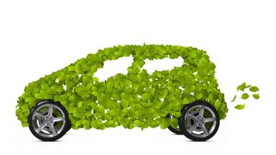 Photo of Go With Eco Friendly Car Removals & Make Green Future In Perth