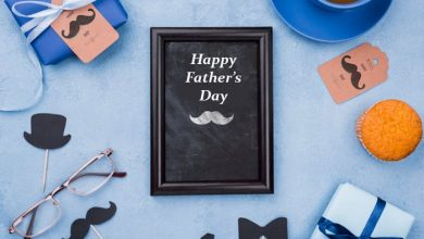 Photo of Father's Day Gifting Guide 2021 in Kerala: Woo Your Loving Dad with Heartfelt Surprise