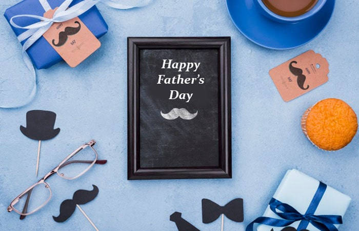 Father's Day Gifting Guide 2021 in Kerala