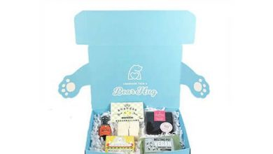 Photo of How Special They Are, Show It with Customized Designing of Gift Boxes
