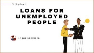 Photo of How Do No Employment Loans Work?