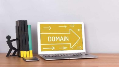 Photo of How to Modification Domain name