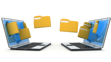 Photo of How to Use the File Transfer Protocol (FTP) For File Sharing?