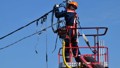 Photo of How to become an electrician?
