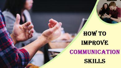Photo of How to Improve Communication Skills?