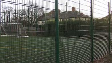 Photo of Which Environmental Barriers is good for Your Property?