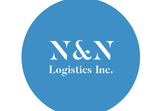 Photo of We are Providing Best Freight broker company in Canada