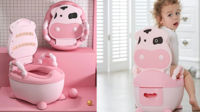 Photo of Importance of Timely Toilet Training in Kids