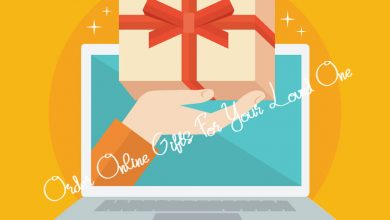 Photo of Order Online Gifts For Your Loved One