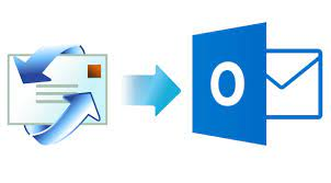 Photo of Import Outlook  Express to Outlook With Complete Storage Folder
