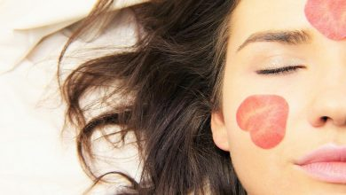 Photo of Reshape your Face with PRP Facial Treatment