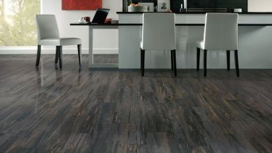 Photo of Buy the Best Parquet Flooring in Dubai For Your  Floors