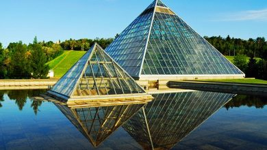 Photo of Top Attractions Place to Visit in Edmonton