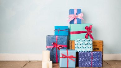 Photo of Presentation Boxes Production Doesn't Have To Be Hard. Read These 7 Tips