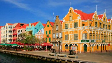 Photo of Reasons to Visit the Caribbean Paradise of Curacao