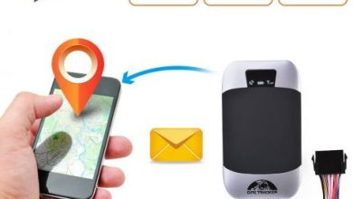 Photo of Five unique benefits of a vehicle tracking system