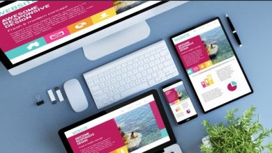 Photo of Web Design For Salons Business – Making Your Web Page User-Friendly