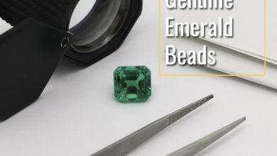 Photo of Some Interesting Facts About Genuine Emerald Beads