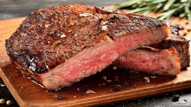 Photo of Have a Nutritious Experience with Steak?