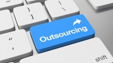 Photo of Top 10 Tasks Small Business Owners Should Outsource in 2021