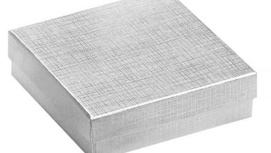 Photo of 7 Tips To Accentuate Your Business With Silver Foil Boxes