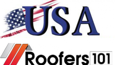 Photo of Can A Roofing Directory Actually Help My Business Goals?