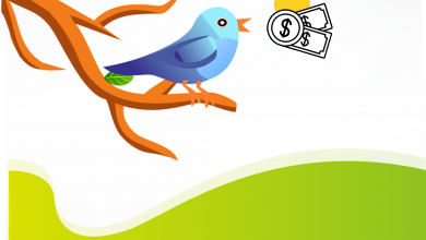 Photo of 9 Creative And Effective Ways To Make Money On Twitter