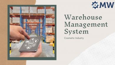 Photo of The Importance of Warehouse Management System for Cosmetic Industry