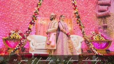 Photo of Latest trends in Wedding Photography in India