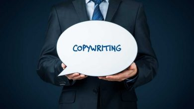 Photo of What is SEO copywriting?