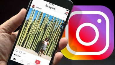 Photo of Why Should You Buy Instagram Likes and Sell Your Profile?
