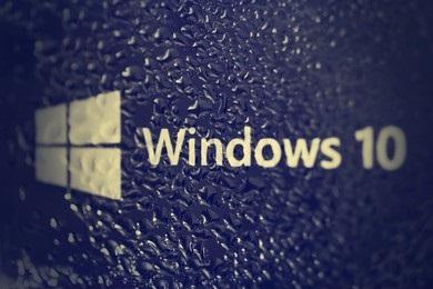 Windows Error Code 0xc0000185
