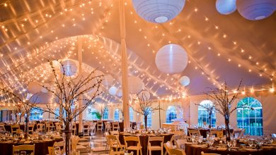 Photo of What are the Unique Entertainment Ideas You Can Use for Your Wedding Party?