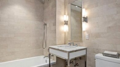 Photo of Important Things You Should Know About Bathroom Remodeling